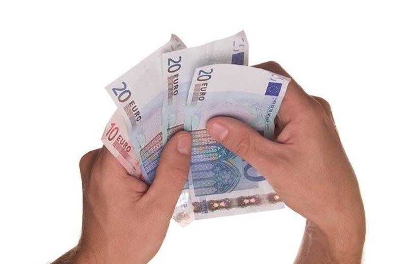 ¡Quiero ganar más dinero!