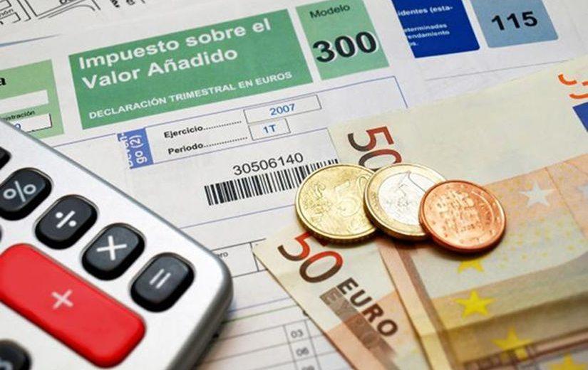 Los impuestos: Un robo consentido